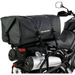 Nelson-Rigg Adventure Dry Bag - Cruiser Tail Bags
