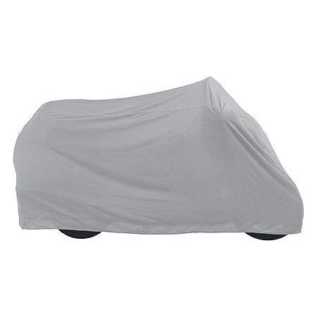 Nelson-Rigg DC505 Dust Cover - Main