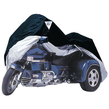 Nelson-Rigg Defender Trike Cover - Main