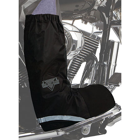 Nelson-Rigg Waterproof Rain Boot Cover - Main