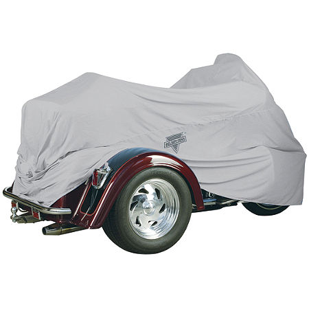 Nelson-Rigg Trike Dust Cover - Main