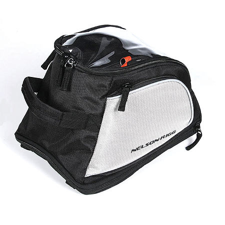 Nelson-Rigg CAN-AM Spyder Tank Bag - Main
