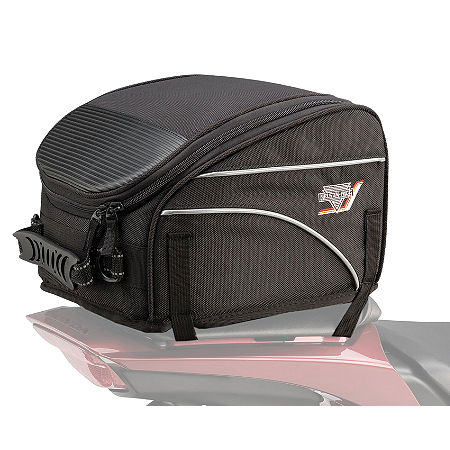 Nelson-Rigg Mini Sport Seat Tail Bag - Main