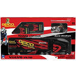 New Ray Toys Kevin Windham Ultimate Gift Set - ICON Cruiser Toys