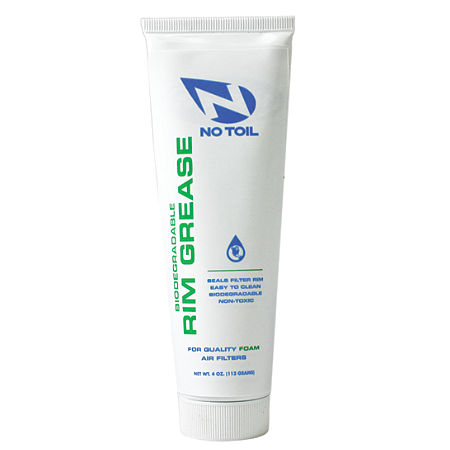 No Toil Filter Grease - 4oz - Main
