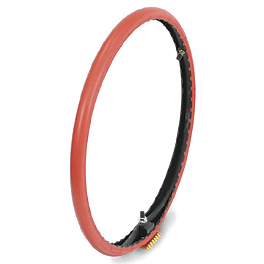"Nuetech Tubliss System 19"" Rear - 2004 Honda CRF450R Nuetech Tubliss Inner Tube 19"