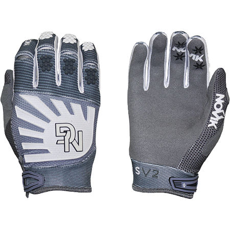 Novik SV2 Gloves - Main