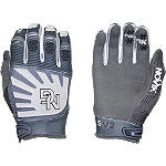 Novik SV2 Gloves - Novik Gloves Dirt Bike Gloves