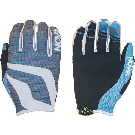 Novik T.E.C Gloves - Main