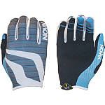 Novik T.E.C Gloves - Novik Gloves Utility ATV Riding Gear
