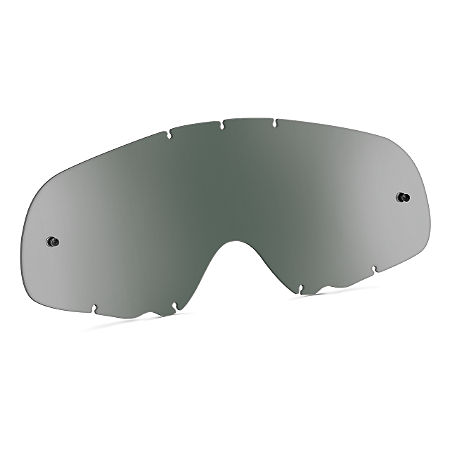 Oakley Crowbar Lens - Main