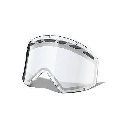 Oakley Proven Snow Accessory Lens - Main