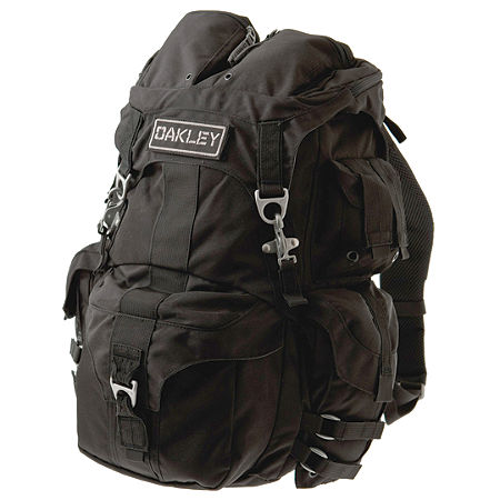 Oakley Ap Backpack 3.0 - Black - Main