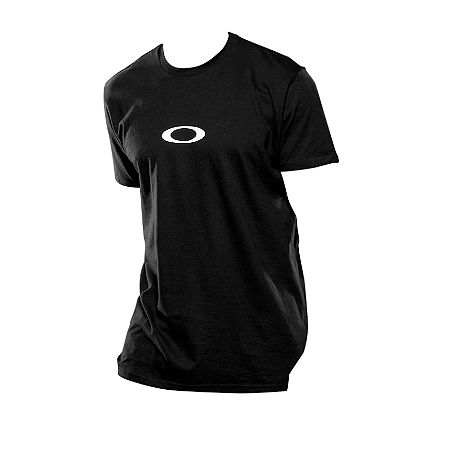 Oakley Basic Icon T-Shirt - Main