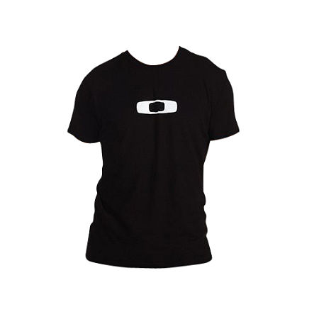 Oakley Basic Square O T-Shirt - Main