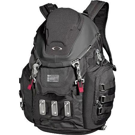 Oakley Kitchen Sink Backpack - Main