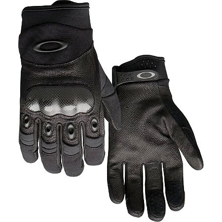 Oakley Factory Pilot Gloves - Main