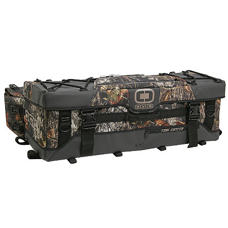 OGIO ATV Rack Bag - Rear - Main