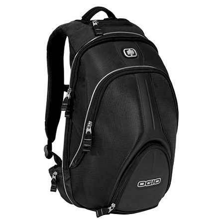 OGIO Less Drag Backpack - Main