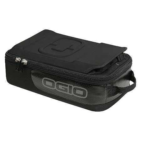2013 OGIO Goggle Box - Stealth - Main