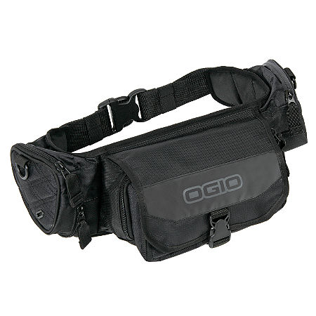 2013 OGIO 450 Tool Pack Stealth - Main