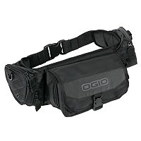 2013 OGIO 450 Tool Pack Stealth