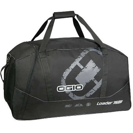2013 OGIO Loader 7600 Gearbag - Main