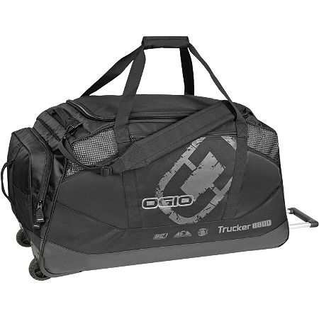 2013 OGIO Trucker 8800 Gearbag - Main