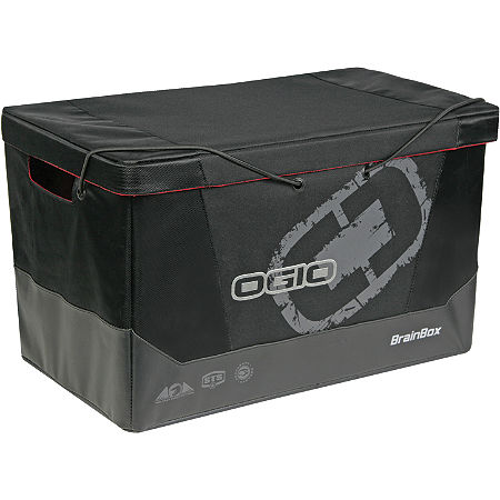 OGIO Brain Box Helmet Bag - Main
