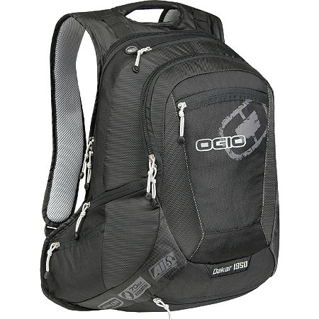 OGIO Dakar 1950 Pack - Main