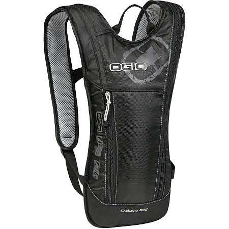 2013 OGIO Erzberg 550 Pack - Main