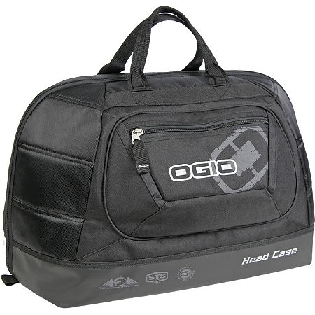 OGIO Head Case Helmet Bag - Main