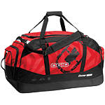2013 OGIO Dozer 8600 LE Gearbag - OGIO Cruiser Luggage and Racks