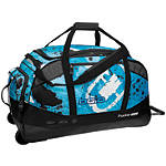 2013 OGIO Trucker 8800 LE Gearbag - OGIO Cruiser Luggage and Racks