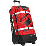 2013 OGIO Hauler 9400 LE Gearbag - OGIO Motorcycle Products