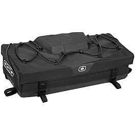 OGIO ATV Front Honcho Bag - OGIO ATV Rear Honcho Bag