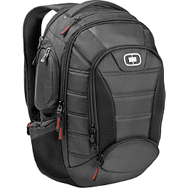 2013 OGIO Bandit II Pack - 2013 OGIO Rebel Pack
