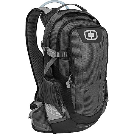 2013 OGIO Dakar 100 Pack - Main