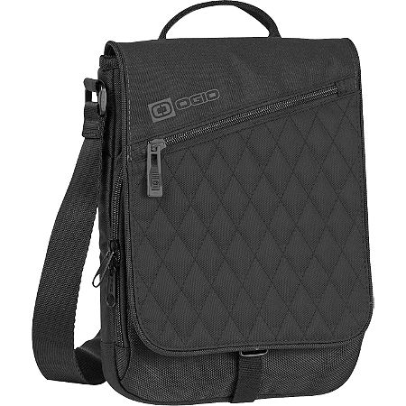 2013 OGIO Module Messenger Bag - Main