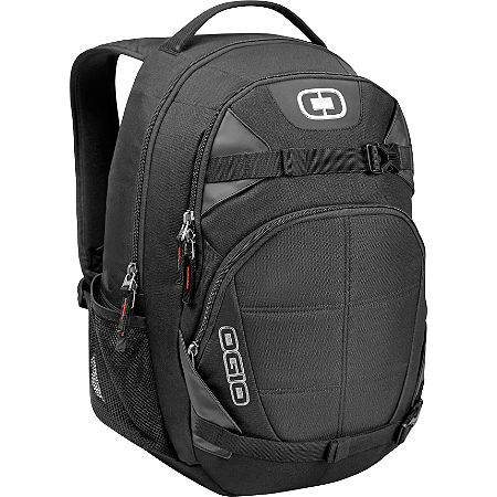 2013 OGIO Rebel Pack - Main