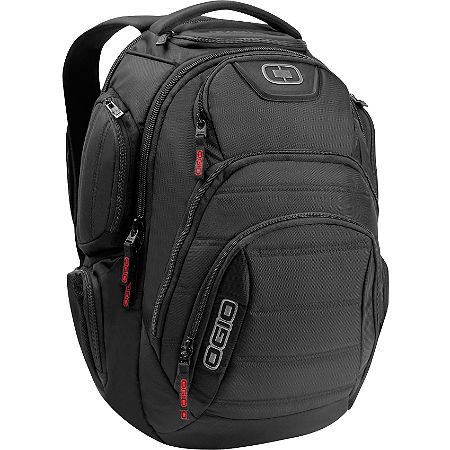 2013 OGIO Renegade RSS Pack - Main