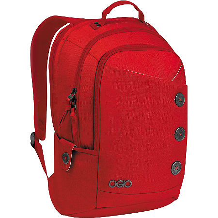 2013 OGIO Women's Soho Pack - Main