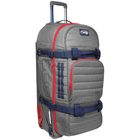 Red Bull Signature Series By OGIO Rig 9800 LE Gearbag - Main