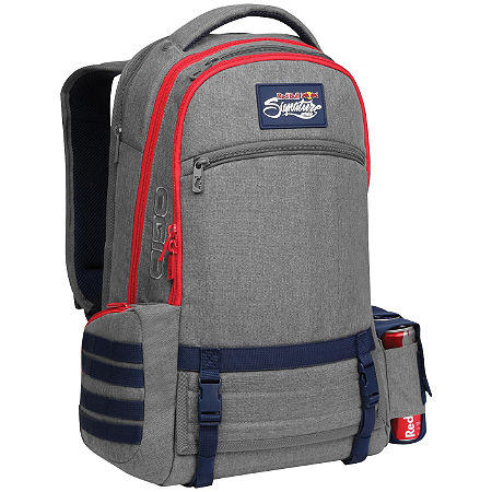 Red Bull Signature Series By OGIO Tech Pack - Main