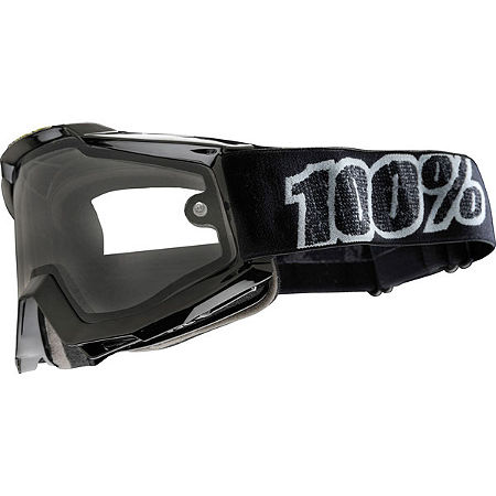 100% Accuri Enduro Goggles - Main