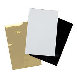 One Industries Universal Backgrounds - Factory Effex Universal Background Sheets