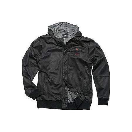 One Industries Brixton Jacket - Main