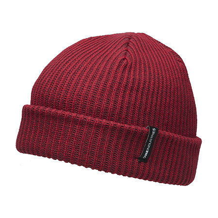 One Industries Damage Beanie - Main