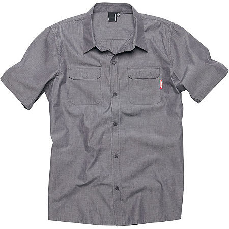One Industries Method Shirt - Main