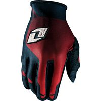 2011 ONE INDUSTRIES ZERO GLOVES